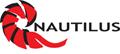 Nautilus Reel