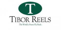 Tibor Reel
